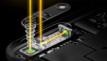 OPPO meluncurkan Smartphone '5x Dual-Camera Zoom' pertama di Dunia di MWC 2017