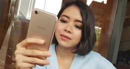 Tips Membuka Kunci Henpon Android Saat Lupa Pola