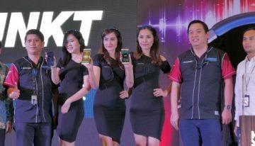 Blaupunkt resmi meluncurkan 3 henpon terbarunya Soundphone S1, Soundphone S2, dan Soundphone J2