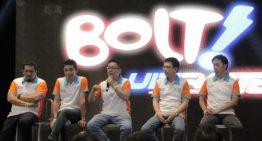 Jaringan Bolt 4G Kini Lebih 'Ngebut' dan Stabil di Kecepatan 300Mbps