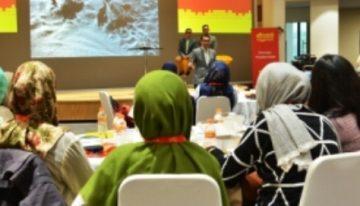 Indosat Ooredoo Tingkatkan Pemberdayaan Perempuan Melalui Dunia Digital