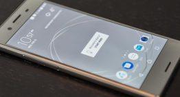 Sony Xperia XZ Premium, Kamera Canggih Super Slow Motion