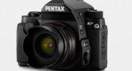 Pentax KP: Kamera DSLR Tangguh Untuk Para Traveler