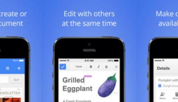 Google Docs: Buat Dokumen Lebih Praktis dan Efisien