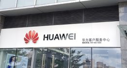 Huawei Gunakan Teknologi Terbaru Untuk Raih Kepuasan Pengguna