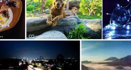 100 Fotografer Profesional untuk Buktikan Kehebatan ASUS ZenFone Zoom S