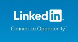 Pengguna LinkedIn Kini Mencapai 500 Juta Orang