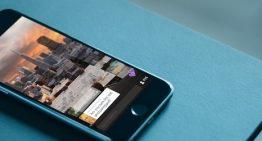 Periscope, Live Video Atraktif Buat yang Aktif