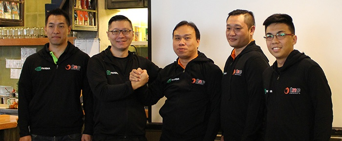 Photo of TNC Memperluas Jaringan Bisnis Cyber Café dan E-Sports di Indonesia