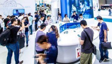 Vivo Smartphone Suguhkan Teknologi DSP Photography Solution dan Audio Hi-Fi Chip