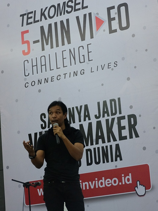 5MinVideo_UMN-3 OK
