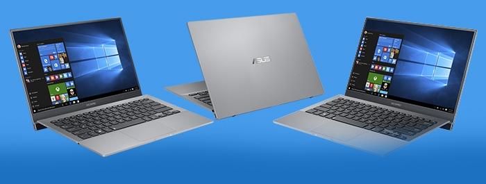 Photo of ASUS B9440, Ultrabook Premium Teringan di Dunia, dengan teknologi NanoEdge