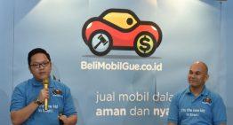 BeliMobilGue.co.id, Solusi Tercepat dan Mudah Dalam Menjual Mobil Dalam 1 Jam