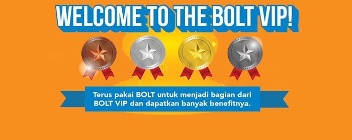 BOLT VIP Program Banner ok