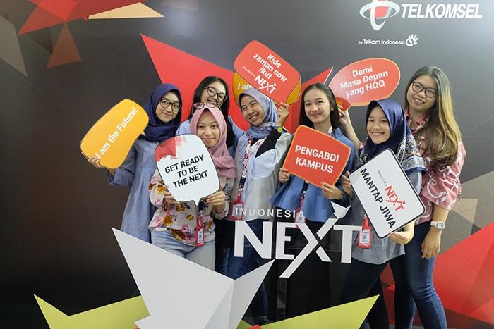 IndonesiaNEXT_Jabotabek-10 ok