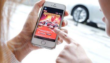 Telkomsel Persembahkan Ribuan Hadiah Spesial untuk Pelanggan Setia