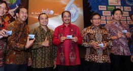 Kebijakan Digitalisasi industri pariwisata Indonesia Menuai Buah Manis