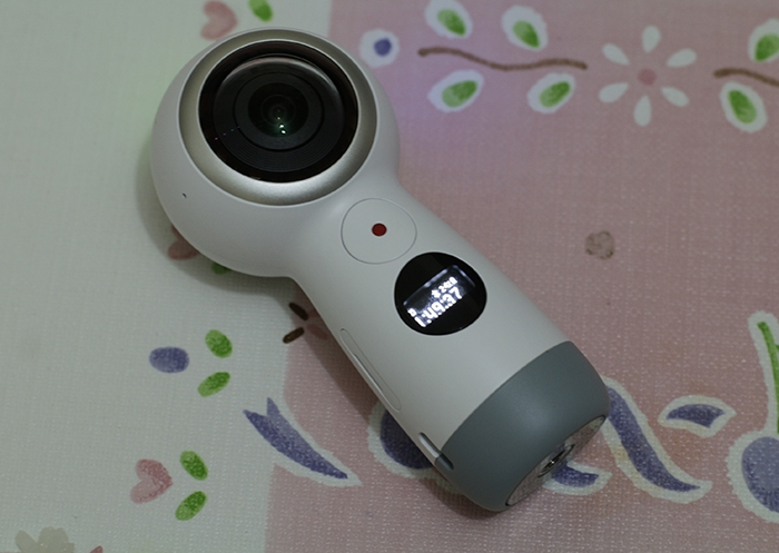 Samsung 360 2