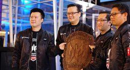 Grand Final APAC Predator League 2018 Digelar di Indonesia yang merupakan terbesar di Asia Pasifik