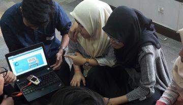 "Cara XL Axiata sediakan akses terhadap materi keahlian bagi Lebih Dari 20 Ribu Anak Muda Indonesia Untuk Belajar di ""eLearn.id"""