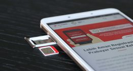 Telkomsel Berikan Bonus Bagi Pelanggan Prabayar yang Registrasi 10 GB, 150 Menit dan 75 SMS dengan Rp.10,-