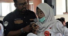 Indosat Ooredoo Ajak Generasi Muda Bijak Gunakan Media Sosial dengan perbedaan pendapat dengan cara yang santun