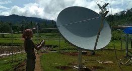 Program USO XL Axiata Hadirkan Jaringan Telekomunikasi di Pedalaman Sumbawa Hingga Masyarakat bisa Manfaatkan Layanan Seluler untuk Aktivitas Ekonomi