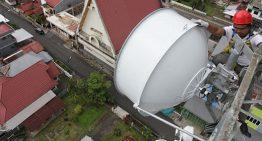 Layanan 4G LTE XL Axiata Makin Masuk ke Pelosok Sumatra dan Sulawesi