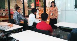 Dukung Program Pemerintah TRUEMONEY Luncurkan Program Magang untuk Mahasiswa