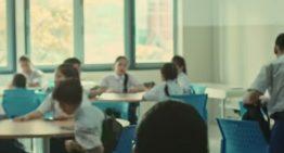 """Inspirasi Samsung untuk Masa Depan Pendidikan Melalui Konten Digital """"Edukasi Awal Inspirasi"""""""