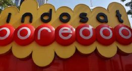 Di Tengah Kompetisi Ketat Indosat Ooredoo Bukukan Laba Bersih dan Naik menjadi sebesar Rp1,1 Trilliun