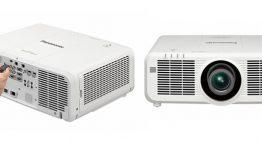 Panasonic PT-MZ670 Series, Proyektor LCD Laser untuk Beragam Segmentasi dengan Tingkat Kecerahan Tinggi