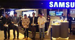 Erajaya Group serentak Resmikan Samsung Experience Store Jakarta, Bandung, Banten dan Bogor