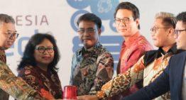 Asosiasi Fintech Indonesia Gelar Fintech Fair 2018 untuk mengenalkan Fintech Ke Masyarakat Lebih Dekat