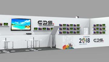 Canon Memperkenalkan Professional Photographer Services untuk Asian Games 2018