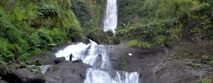 Photo of Iniah Spot Wisata Paling Instagramable di Pekalongan, Mau mengunjungi Silahkan
