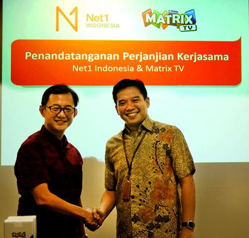 MoU-Net1-MatrixTV-01 ok