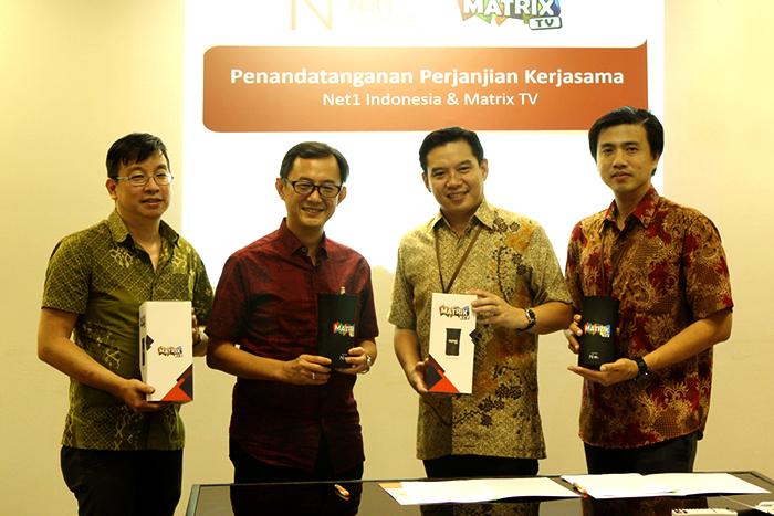 MoU-Net1-MatrixTV-02 ok