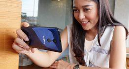 IM3 Ooredoo dan Advan i6 Bandling Unlimited + 7GB Kuota Utama, Selama Satu Tahun