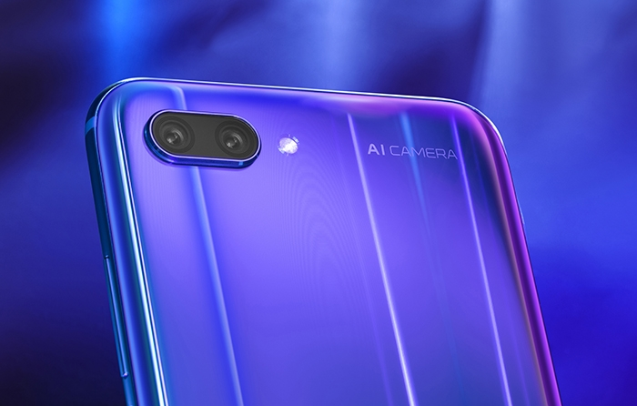 Honor 10 Phantom Blue 2 ok