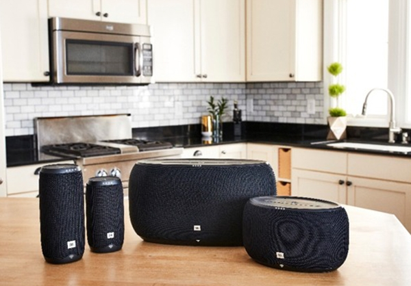 JBL LINK PRODUCTS (2)