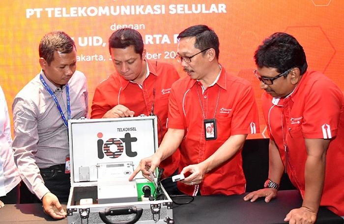 NB-IoT Smart Meter (2) ok