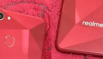Smartphone Realme 2, sebenar-benarnya henpon dengan harga yang murah abis