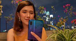 Huawei Hadirkan Fitur Premium Handheld Night Mode di nova 3i bisa memotret dengan lebih baik dalam kondisi pencahayaan minimal