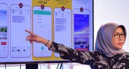 Waspada Penipuan melalui telepon seluler dan SMS yang Mengatasnamakan Telkomsel
