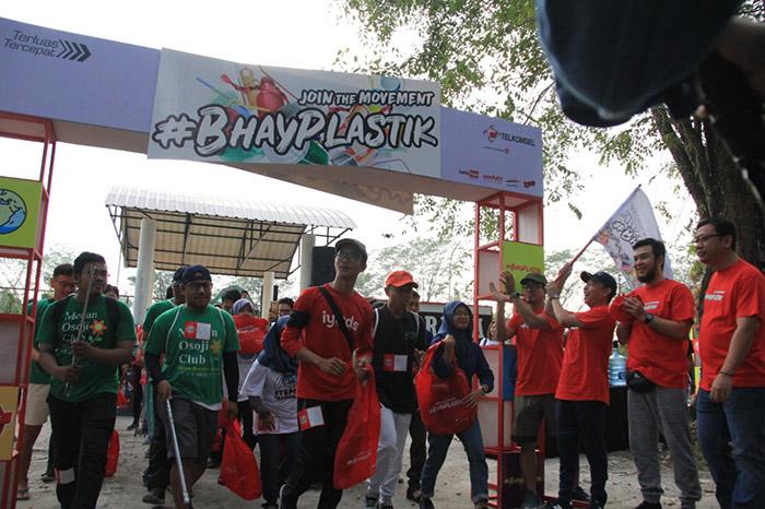 BhayPlastik (6) ok