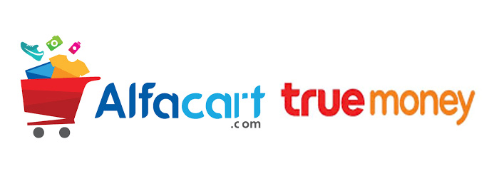 Photo of Alfacart.com Kini Bisa Menerima Pembayaran dengan TrueMoney. Mantab !