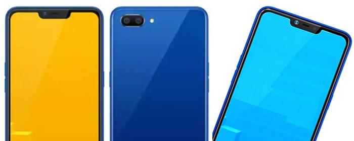 Photo of Realme C1 (2019) akan dijual di Super Brand Day dengan harga Rp 1.599.000 dan Membuka Service Center