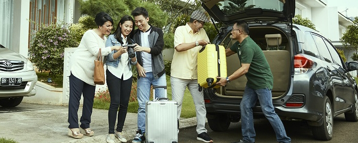 Photo of Grab Berikan Keuntungan Baru bagi Wisatawan Asia Tenggara dengan menikmati potongan harga hingga 55% di berbagai airport lounge dan restoran