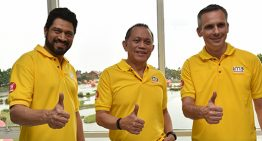 Jaringan Indosat Ooredoo 4G Plus telah menjangkau 422 kota/kabupaten, Makin Kuat Internetan dengan 4G Plus di Seluruh  Indonesia